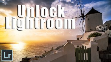 Unlock Photoshop-Like Powers in Lightroom