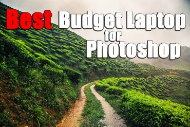 Best Laptop for Photo Editing on a Budget 2020