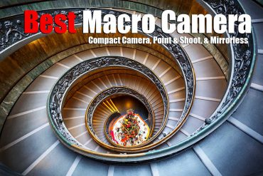 What is the Best Macro Camera?