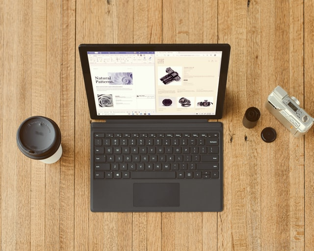 By following a few simple checks, you can easily find the best laptop for photo editing under $1000